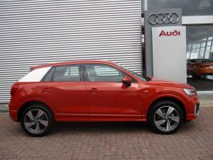 Audi Q2 1.0T FSI Stronic - Image 2