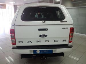 Ford Ranger 2.2TDCi XLS 4X4 PU/D/C - Image 4