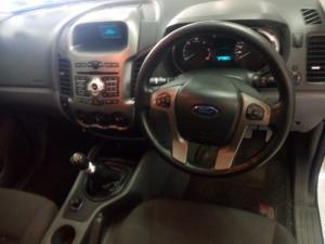 Ford Ranger 2.2TDCi XLS 4X4 PU/D/C - Image 5