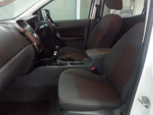 Ford Ranger 2.2TDCi XLS 4X4 PU/D/C - Image 7