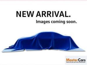 Volkswagen Polo GP 1.2 TSI Highline DSG - Image 1