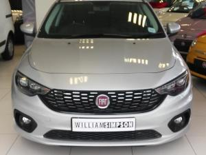 Fiat Tipo hatch 1.4 Lounge - Image 2