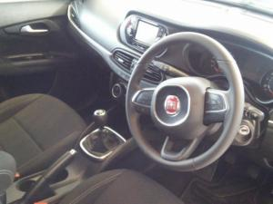 Fiat Tipo hatch 1.4 Lounge - Image 3