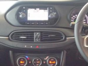 Fiat Tipo hatch 1.4 Lounge - Image 4