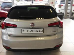 Fiat Tipo hatch 1.4 Lounge - Image 5
