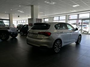 Fiat Tipo hatch 1.4 Lounge - Image 8