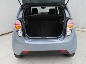 Chevrolet Spark 1.2 LS - Image 7