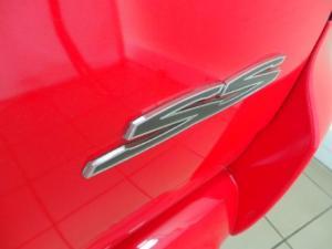 Chevrolet Lumina Ute SS automatic - Image 11