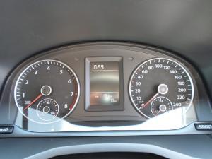 Volkswagen CADDY4 Crewbus 1.6i - Image 8