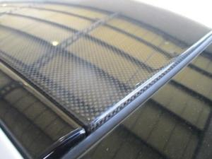 BMW M6 Coupe - Image 7