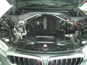 BMW X5 xDrive30d M Sport - Image 10