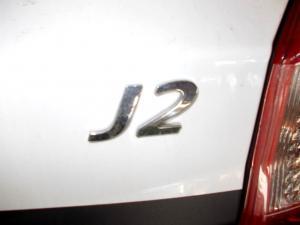 Chery J2 1.5 TX - Image 26