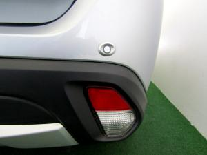 Mitsubishi Outlander 2.4 GLS Exceed CVT - Image 12