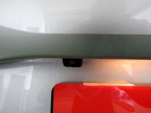 Mitsubishi Outlander 2.4 GLS Exceed CVT - Image 13