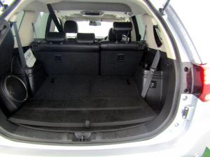 Mitsubishi Outlander 2.4 GLS Exceed CVT - Image 15