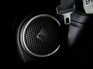 Mitsubishi Outlander 2.4 GLS Exceed CVT - Image 16