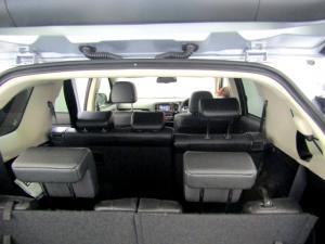 Mitsubishi Outlander 2.4 GLS Exceed CVT - Image 17