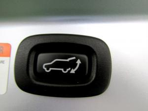 Mitsubishi Outlander 2.4 GLS Exceed CVT - Image 18