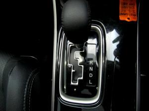 Mitsubishi Outlander 2.4 GLS Exceed CVT - Image 26