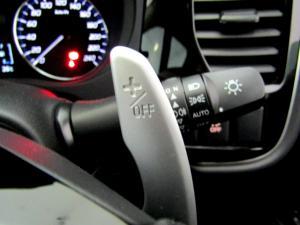 Mitsubishi Outlander 2.4 GLS Exceed CVT - Image 30