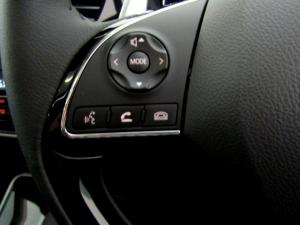 Mitsubishi Outlander 2.4 GLS Exceed CVT - Image 31