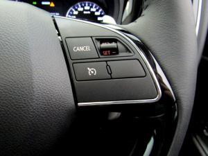 Mitsubishi Outlander 2.4 GLS Exceed CVT - Image 32
