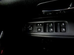 Mitsubishi Outlander 2.4 GLS Exceed CVT - Image 33