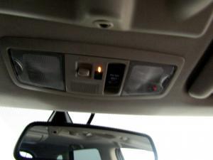Mitsubishi Outlander 2.4 GLS Exceed CVT - Image 36