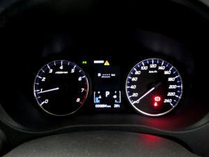 Mitsubishi Outlander 2.4 GLS Exceed CVT - Image 38