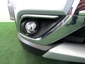 Mitsubishi Outlander 2.4 GLS Exceed CVT - Image 3