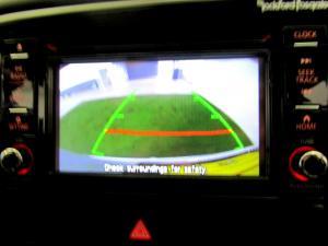 Mitsubishi Outlander 2.4 GLS Exceed CVT - Image 43