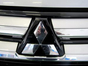 Mitsubishi Outlander 2.4 GLS Exceed CVT - Image 4