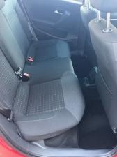 Volkswagen Polo GP 1.2 TSI Comfortline - Image 8