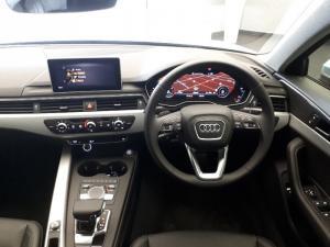 Audi A4 2.0 TDI Design Stronic - Image 16