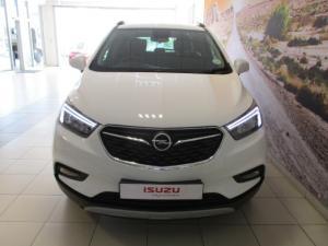 Opel Mokka / Mokka X 1.4T Enjoy - Image 12