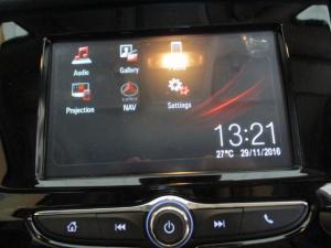 Opel Mokka / Mokka X 1.4T Enjoy - Image 15