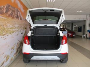 Opel Mokka / Mokka X 1.4T Enjoy - Image 16