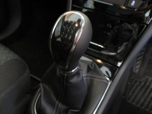 Opel Mokka / Mokka X 1.4T Enjoy - Image 18