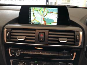 BMW 120d M Sport 5-Door automatic - Image 12