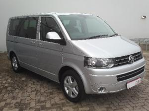 Volkswagen Caravelle 2.0BiTDI auto - Image 1