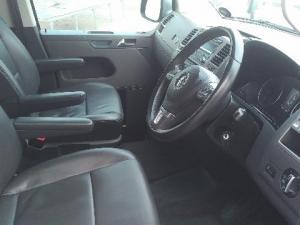 Volkswagen Caravelle 2.0BiTDI auto - Image 6