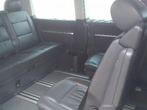 Volkswagen Caravelle 2.0BiTDI auto - Image 7