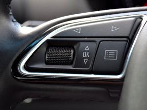 Audi A3 1.4T FSI SE Stronic - Image 22