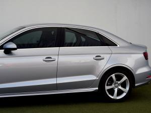 Audi A3 1.4T FSI SE Stronic - Image 31