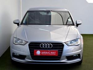 Audi A3 1.4T FSI SE Stronic - Image 5