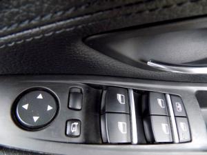BMW 535i Activehybrid automatic - Image 22