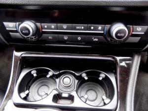 BMW 535i Activehybrid automatic - Image 28
