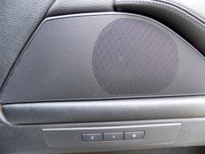 BMW 535i Activehybrid automatic - Image 31