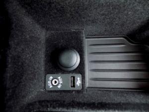 BMW 535i Activehybrid automatic - Image 34