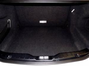 BMW 535i Activehybrid automatic - Image 9